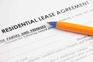 Lease Option and Lease Purchase Alternatives