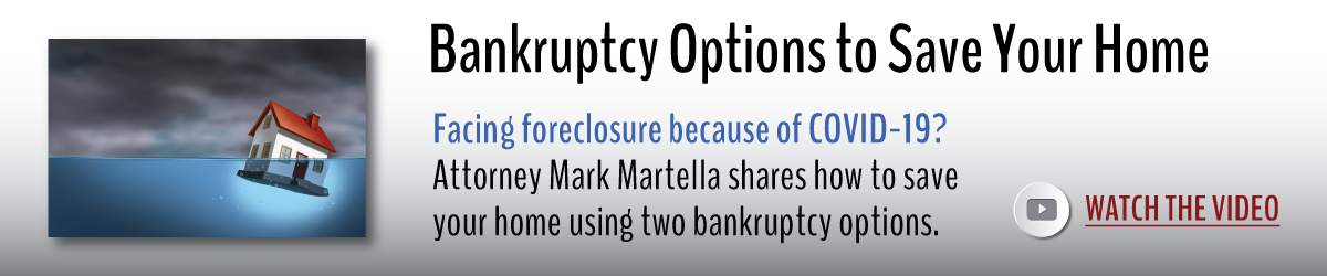 bankruptcy-options-to-save-your-home