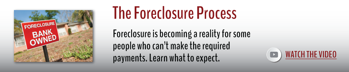 foreclosure-process