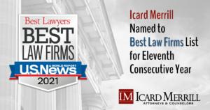 Sarasota Best Law Firm
