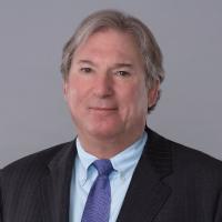 David M. Levin