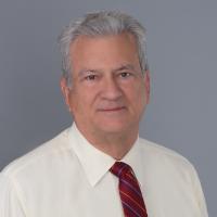 J. Geoffrey Pflugner