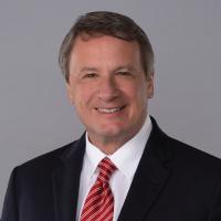 John J. Waskom