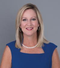 Jessica Farrelly, Sarasota Attorney