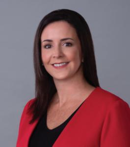 Lindsey Meshberger, Sarasota Divorce Attorney