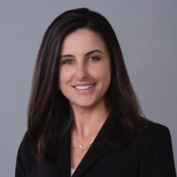 Sarasota Real Estate Attorney Natalie Coldiron