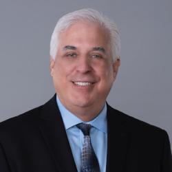 Real Estate Attorney Steve Greenberg