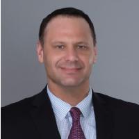 Todd D. Kaplan