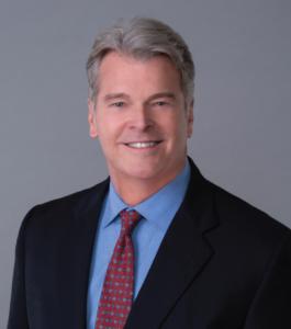 Bill Merrill, Sarasota Attorney