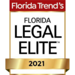 FloridaTrend-Legal-Elite-2021