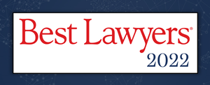 Icard Merrill Best Lawyers