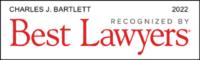 Charles Bartlett Best Lawyers in America